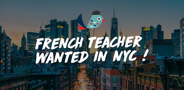 job offer website NYC.png