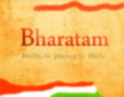Bharatam.jpg
