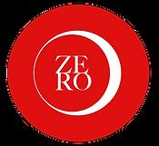 Zero%20copy_edited.png