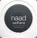 Naad Sadhana School of Indian Music Amsterdam