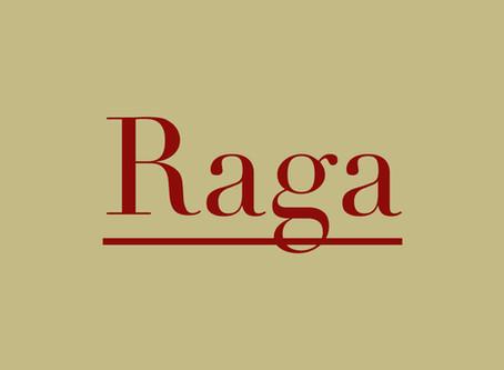 Raga Music