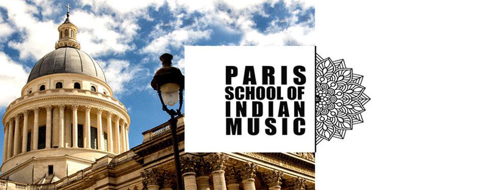 FB School16jpg.jpg