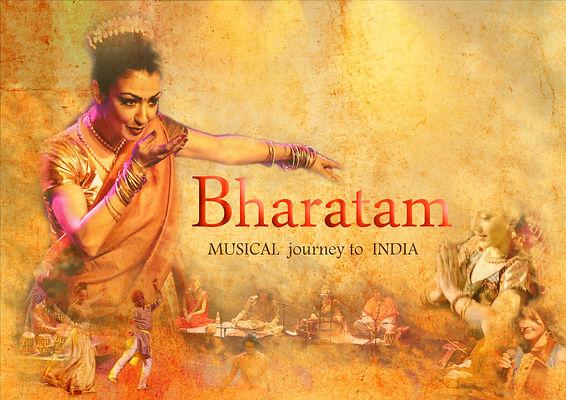 bharatam affiche lastttttt.jpg