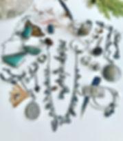 Petoskey Stone Jewelry, Leland Blue Stone, Ring, Necklace, Earring, Bracelet, Michigan Jewelry Beach Stone Jewelry, Charelvoix Stone, OOAK Jewelry, Sterling Silver, 14K Gold, Lake Michigan Quartz, Mohawkite, Michigan Greenstone, Native Copper, Lake Superior Agates, Michigan Agates, Keweenaw Agates, silver michigan jewelry, michigan artist, michigan jeweler, michigan gifts, Michigan christmas gifts, michigan mom presant, Michigan bridal jewelry, boho MI wedding, Chrysocolla, Birch bark jewelry, cast jewelry, nature jewelry, jewelry made in michigan, datolite, copper replacement agate, kona dolomite, thompsonite, lake michigan agate, petoskey stone ring, petoskey stone necklace, petoskey stone bracelet, petoskey stone earrings, leland blue earrings, leland blue ring, leland blue necklace, leland blue bracelet, michigan nature jewelry, suttons bay mi jewelry, petoskey mi jewelry, charlevoix mi jewelry, traverse city mi jewelry, harbor springs mi jewelry, bay harbor mi jewelry, Northport