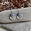 Thumbnail: Leland Blue Reticulation Hangers