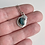 Thumbnail: Leland Blue Rolled Nugget Necklace