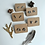 Thumbnail: CLEARANCE Forest Studs