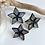 Thumbnail: Rustic Michigan Stone Stars