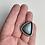 Thumbnail: Chunky Leland Blue Shadowbox Ring
