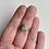 Thumbnail: Triangle Petoskey Ring