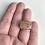 Thumbnail: Keweenaw Agate X Ring