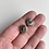 Thumbnail: Large Petoskey Stone Lighthouse Studs
