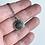 Thumbnail: Brachiopod Fossil Necklace