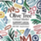 Olive Tree Virtual.png