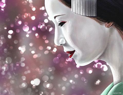 art, illustration, digital painting