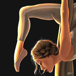 Danse dans les airs réseaux.jpg