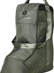 widforss-ventilated-boot-bag-0.webp