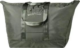 widforss-transporter-bag-0.webp