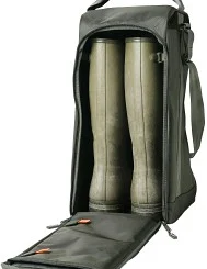 widforss-ventilated-boot-bag-1-3.webp