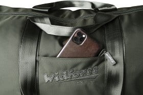widforss-transporter-bag-1-1.jpg