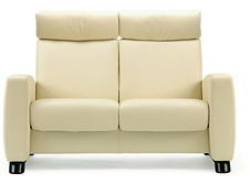Stressless Arion 2-seat