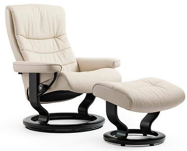 Nordic_stressless_recliner-classic-base