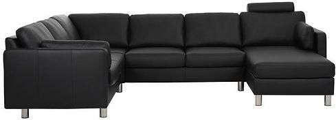 stressless-e600-sectional-sofa-ekornes