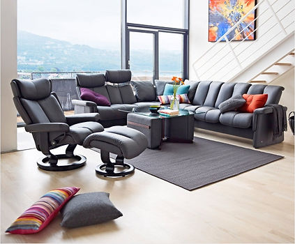 stressless-legend-sectional-sofa