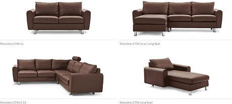 stressless-ekornes-e700-sofa-group