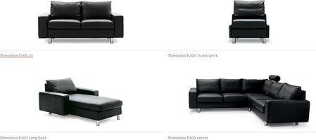 stressless-emma-e200-sofa-group