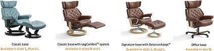 stressless-skyline-recliner-options-base