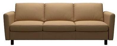 emma-e350-sofa
