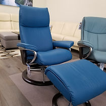 stressless loor model view