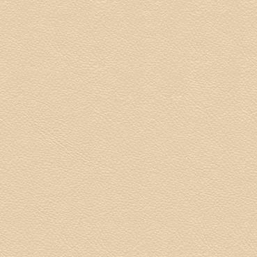 Cori Leather
