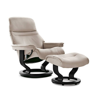 Sunrise_stressless_recliner-by-ekornes