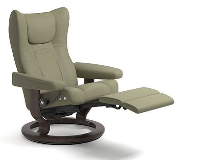 Wing_stressless_recliner_classic_base