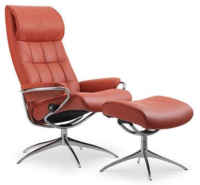 Stressless-London-High-Back-Recliner-Chair