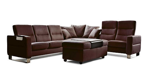 stressless-wave-sectional-sofa