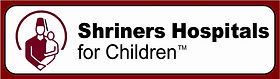 shriners-hospitals-for-children-logo