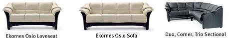 ekornes-sofa-group-oslo
