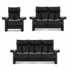 legend-high-back-stressless-sofa
