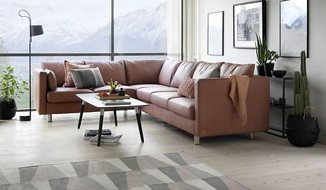 stressless-e400-sectional-header
