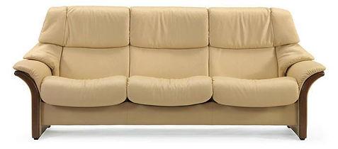 Eldorado_stressless-sofa-high-back-sofa