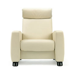 Stressless Arion Chair