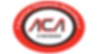 ekornes-stressless-aca-logo.png