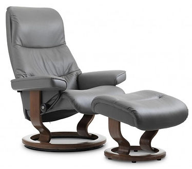 stressless-view-classic-paloma