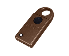 GEIGER Coffee_clip.png