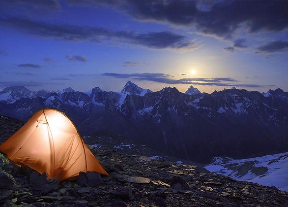 Camping_Tent.jpg