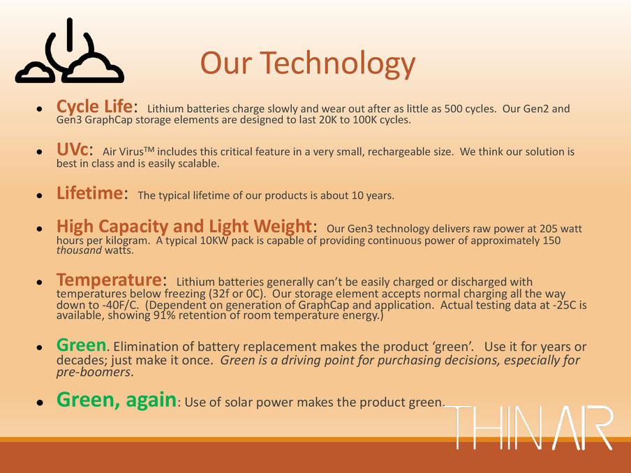 Thin Air Pitch Deck Rev L 4 7 2020-8.jpg
