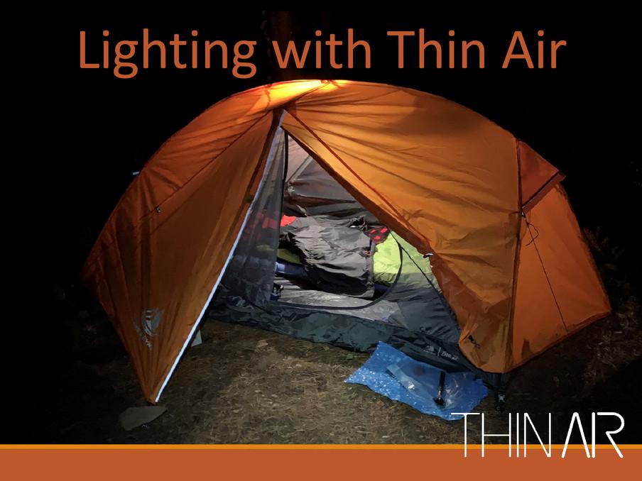 Thin Air Pitch Deck Rev L 4 7 2020-18.jp